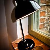 Tischlampe Kaiser Idell